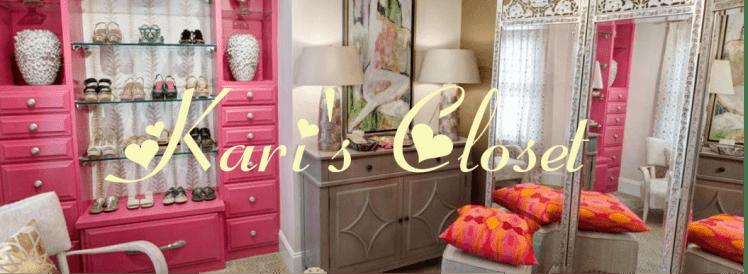 karis-closet.com