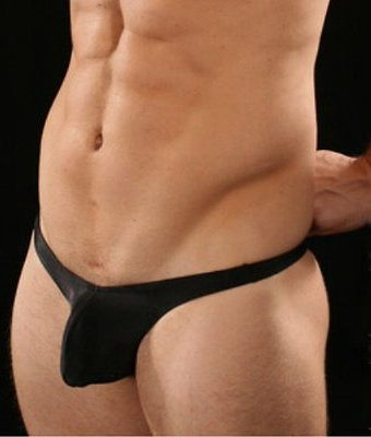 men's erotic underwear