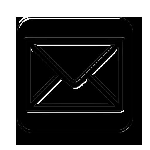Karis-Closet.com email