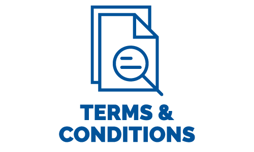 Terms And Conditions Of Use For Karis-Closet.com